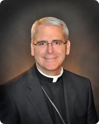 ArchbishopPaulCoakley 1