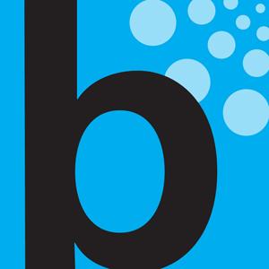 Brightmusic-new-logo.png