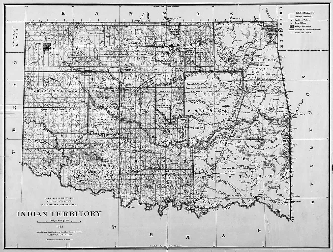 IndianTerritory-map-011885-1.jpg