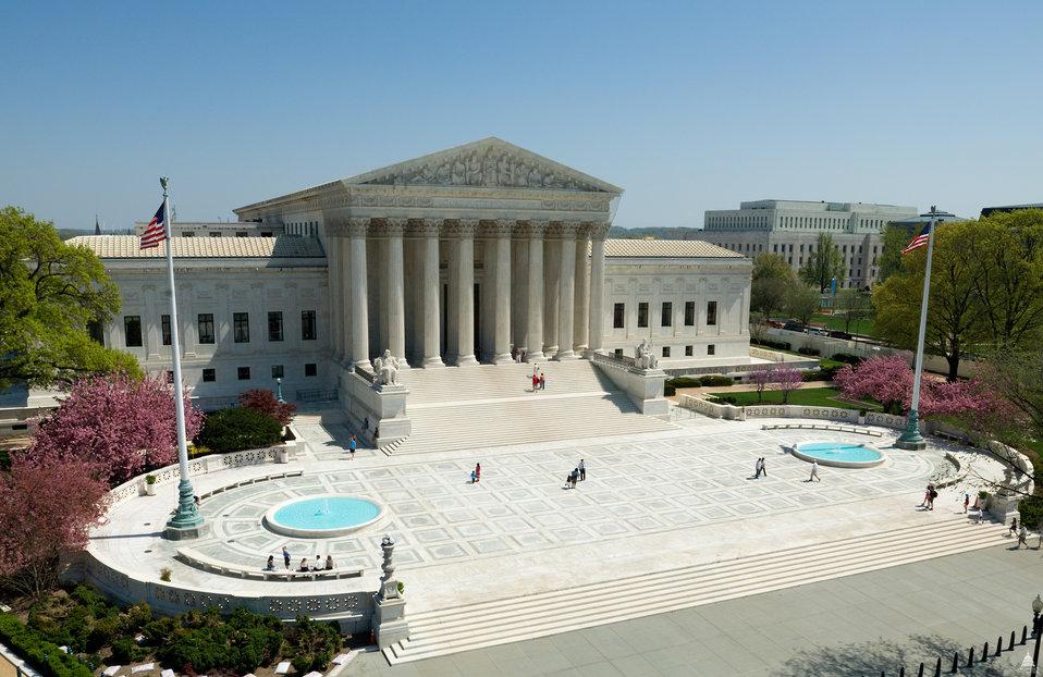 U.S.SupremeCourtPublicDomain-3.jpg