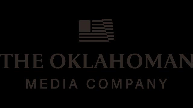the oklahoman media company logo 201702171828465 1