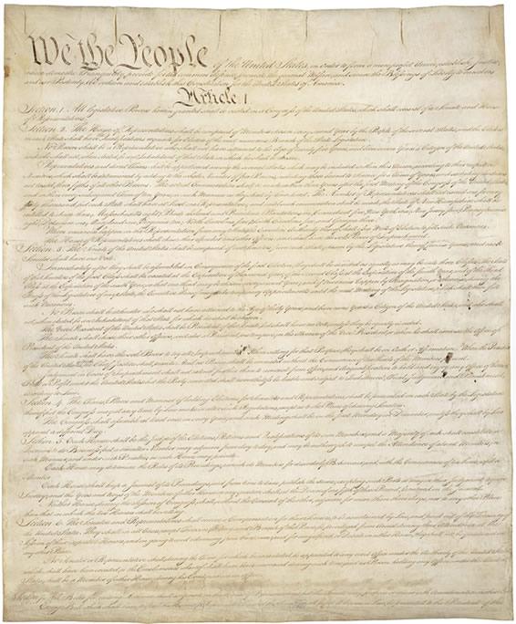 us constitution 01 1